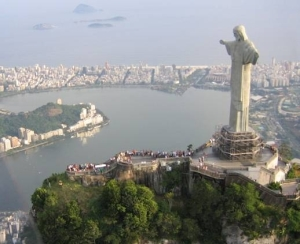 WORLD'S BIGGEST @ strange pictures