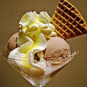 https://lucuaja.files.wordpress.com/2010/04/3-ice-cream.jpg?w=300