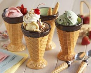 https://lucuaja.files.wordpress.com/2010/04/ice-cream-cone-dishes-spo.jpg?w=300